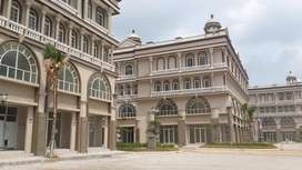 Disewakan Ruko Boulevard Gandeng