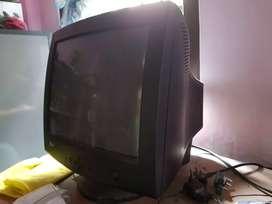 Desktop computer in good condition