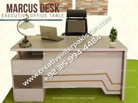 Office Table SuperGloss Full Set wholeseler Furniture Sofa Chair Study