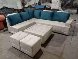 Low price sell Sofa set Brand New manufacturer wholesaler