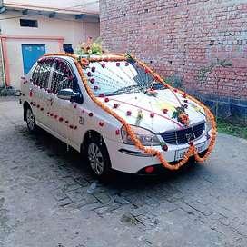 Indigo cs well maintained car