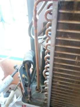 AC micro oven washing machine fridge all type