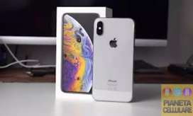 ++ selling my iPhone phone awesome model 6s selling xs max with bill