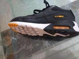 Original nike shoes  AUS