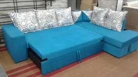 Teww Asif Furniture brand new sofa set sells wholesale price manufac