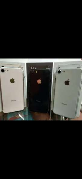 Iphone 7 at very cheap price