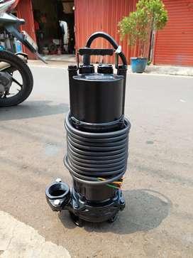 Pompa Celup Ebara 50 DVS 1,5 kw