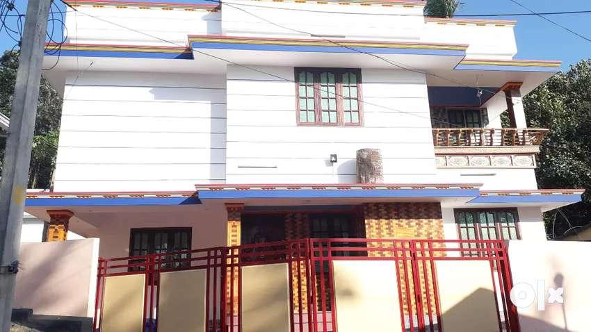 ThirumalaPidam90%HomeLoan 0