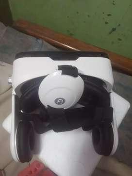 Gionee Ka VR lens bahut badhiya ha