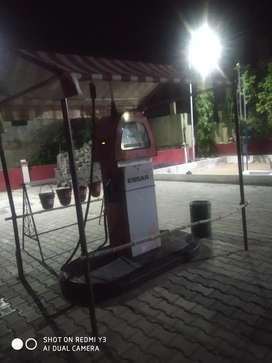 Petrol pump pe kaam hetu ladke ki jarurat h