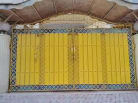 House front gate for sale