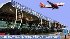 URGENT HIRING FOR TIKCETING EXECUTIVE ROLE IN AVIATION