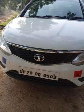 Tata Zest  4 Diesel Good Condition