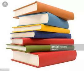 Required teacher for tution center forclass 1to7 for only 3hours