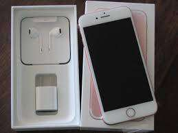 apple I Phone 7 is available on cod Attractive PRICE