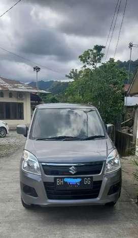 Karimun wagon R type GL 2019. Surat2 lengkap, mobil siap pakai.