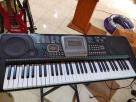 Keyboard murah sudah ada usbnya