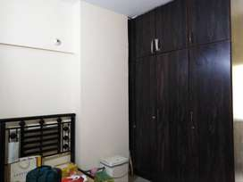 Luxury Flat for sale in North Nazimabad