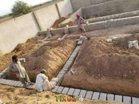 Sindh Small Industries