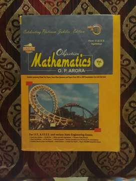 Entrance Reference Material Maths