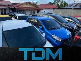 TDM Rental Mobil Padang BUKA 24 JAM