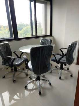 1200 SQ FT FURNISH OFFICE AVAILABLE