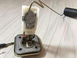 Enfield Thunderbird petrol level sensor
