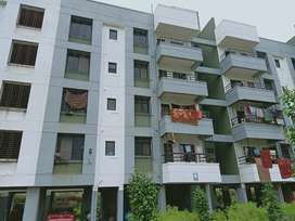 2 Bhk Flat Sale In Uruli Kanchan Solapur Road Touch