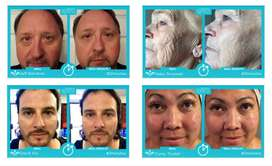 Instantly Ageless 7 Pack