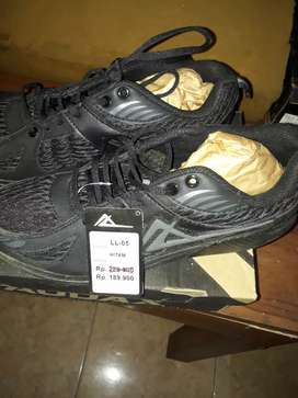 Sepatu * Audax kwalitas export