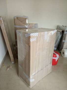Sai Vasanth Packers And Movers ( Specialist In: