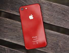 apple i phone latest model with new ios version cod yes.