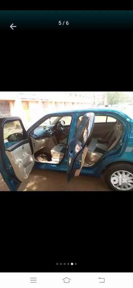 New condition, Family car, prise (415000) four lakh  fifteen thousand