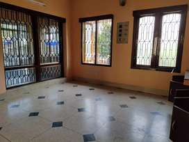 Offer for rental for commercial purpose