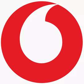 Garima[Vodafone HR] Back Office/Call Center/No Target/No Registration