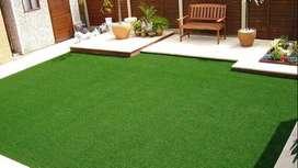 Artificial Grass for Home & Garden Decoration