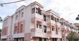 House for Rent (Mattuthavani) - Vairam Kamalam