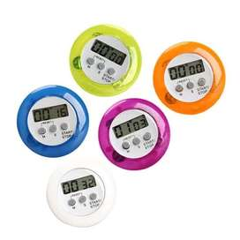 alarm kitchen scale