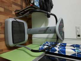 Weight Loss Machine for SALE @15000