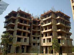 2bhk is available for sale in morabadi,Ranchi.
