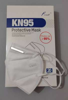 Face mask  different mask different price. Wholesale rate