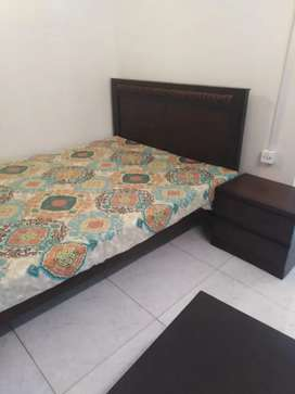 Furnished Independent Room In F-8