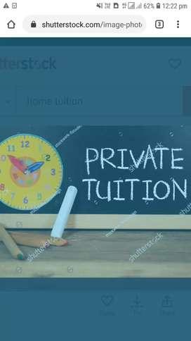 Home tuition  teacher mango area jamshedpur  jharkhand
