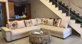 7 Marla Beautiful House For Sale In Phase 8 Bahria Town