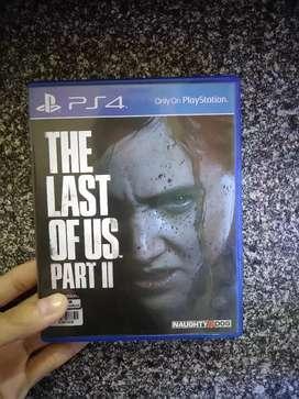 JUAL BD PS4 BEKAS MURAH