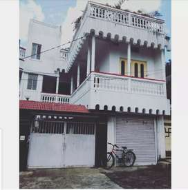 4 bhk flat available for sale at excellent location
