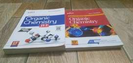 M.S. Chauhan Advanced problems in Organic Chemistry for JEE