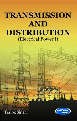 Btech and diploma all books of electrical trade