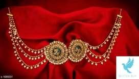 Any kind of Jewellery