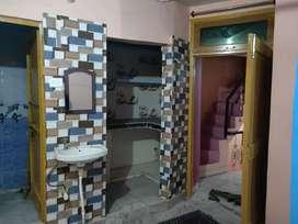 Avantika kanth road 2 Room set for family moradabad